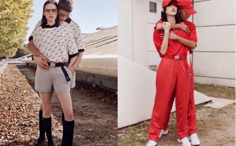 La moda unisex, ¿será un grito a la librepersonalidad?